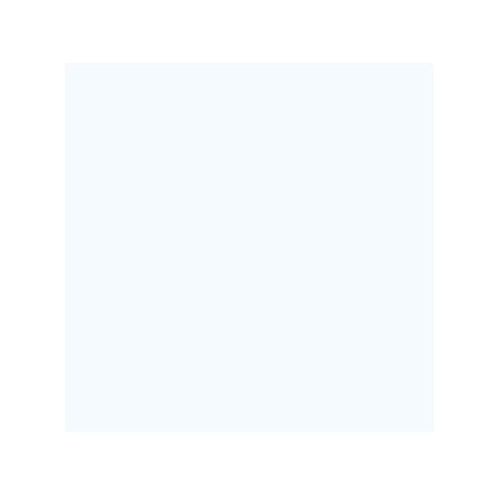 The Reddit Link